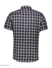 پیراهن مردانه زی مدل 1531228MC -  - 9