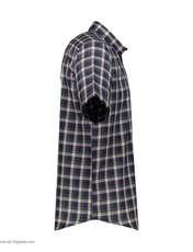 پیراهن مردانه زی مدل 1531228MC -  - 8