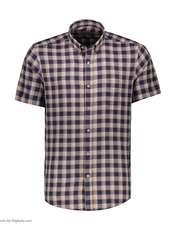 پیراهن مردانه زی مدل 1531227MC -  - 2