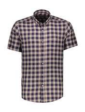 پیراهن مردانه زی مدل 1531227MC -  - 1