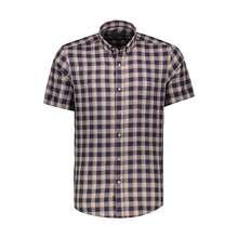 پیراهن مردانه زی مدل 1531227MC