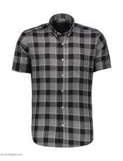 پیراهن مردانه زی مدل 15312299993 -  - 2
