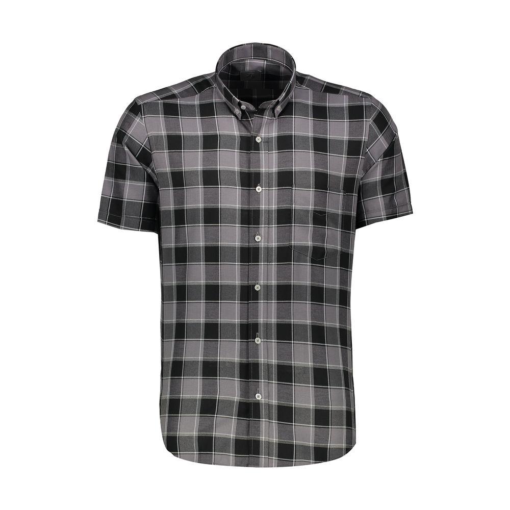 پیراهن مردانه زی مدل 15312299993