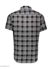 پیراهن مردانه زی مدل 15312299993 -  - 4