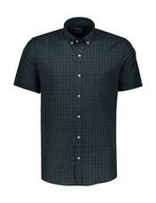 پیراهن مردانه زی مدل 15312304359 -  - 1