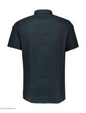 پیراهن مردانه زی مدل 15312304359 -  - 4