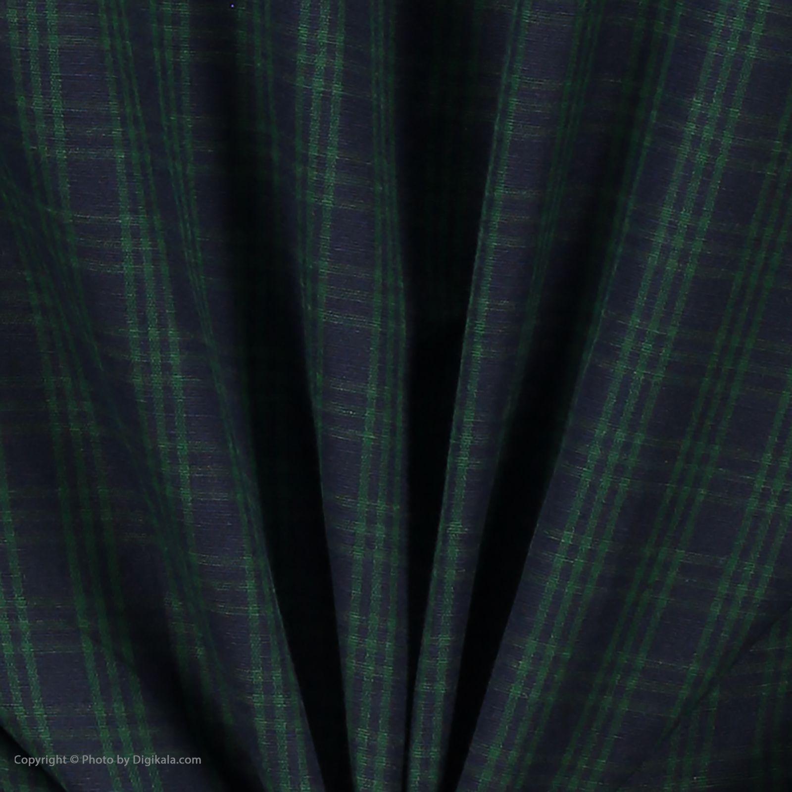 پیراهن مردانه زی مدل 15312304359 -  - 6