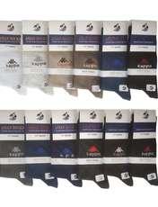 جوراب مردانه آسیان ساکس کد PH321 مجموعه 12 عددی -  - 1