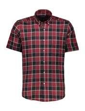 پیراهن مردانه زی مدل 15312297499 -  - 1