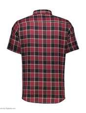 پیراهن مردانه زی مدل 15312297499 -  - 4