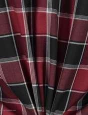 پیراهن مردانه زی مدل 15312297499 -  - 5