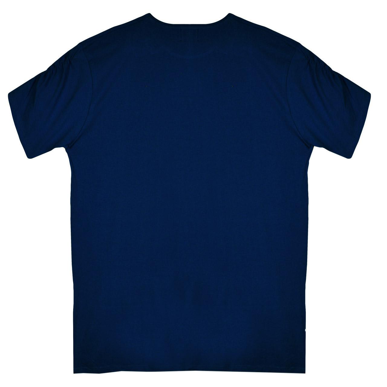 تی شرت مردانه کد 347011314