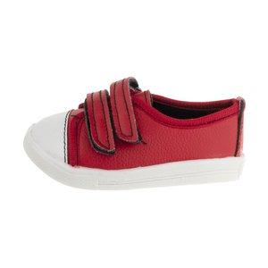 کفش راحتی نوزادی کد 6