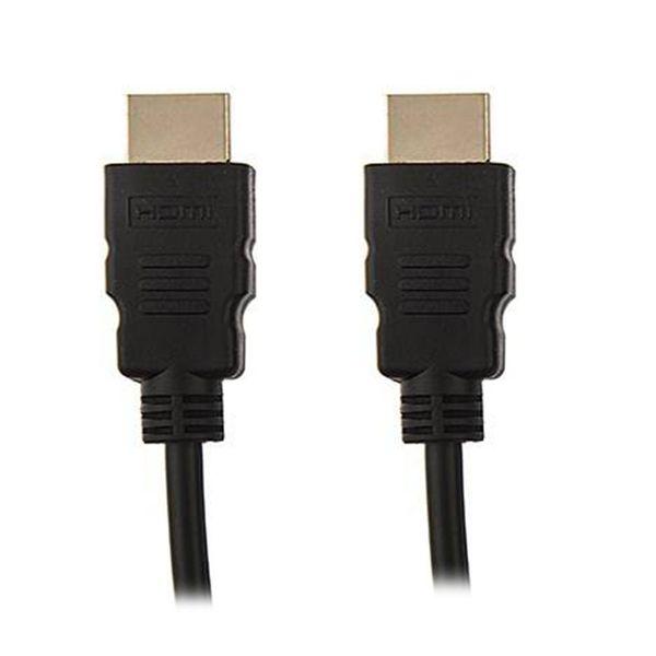 کابل HDMI کد H1 طول 1.5 متر
