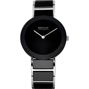 ساعت مچی عقربه ای زنانه برینگ مدل 742-14535