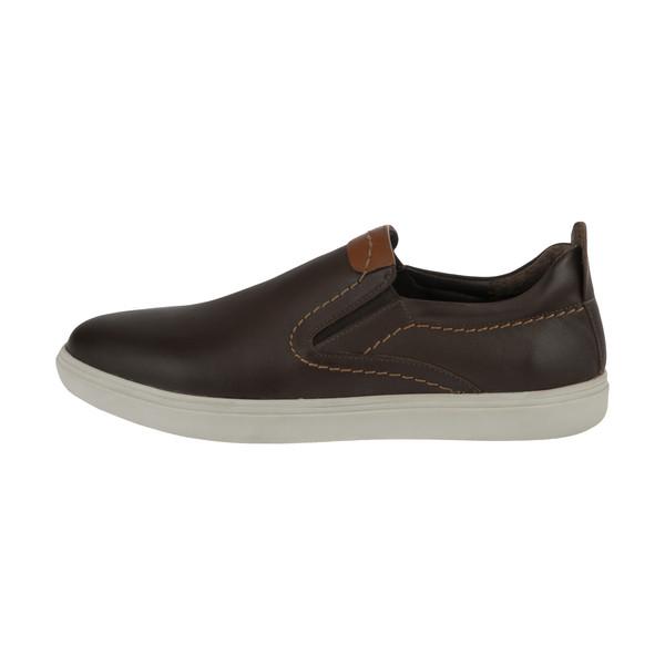 کفش روزمره مردانه سوته مدل 5038A503104