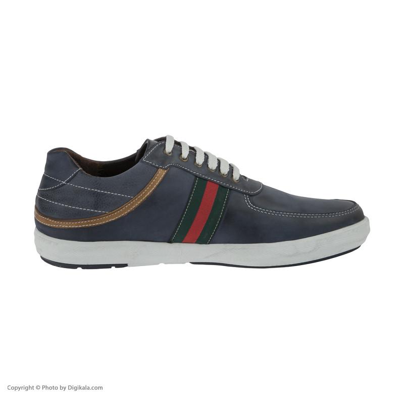 کفش روزمره مردانه سوته مدل 5054A503103