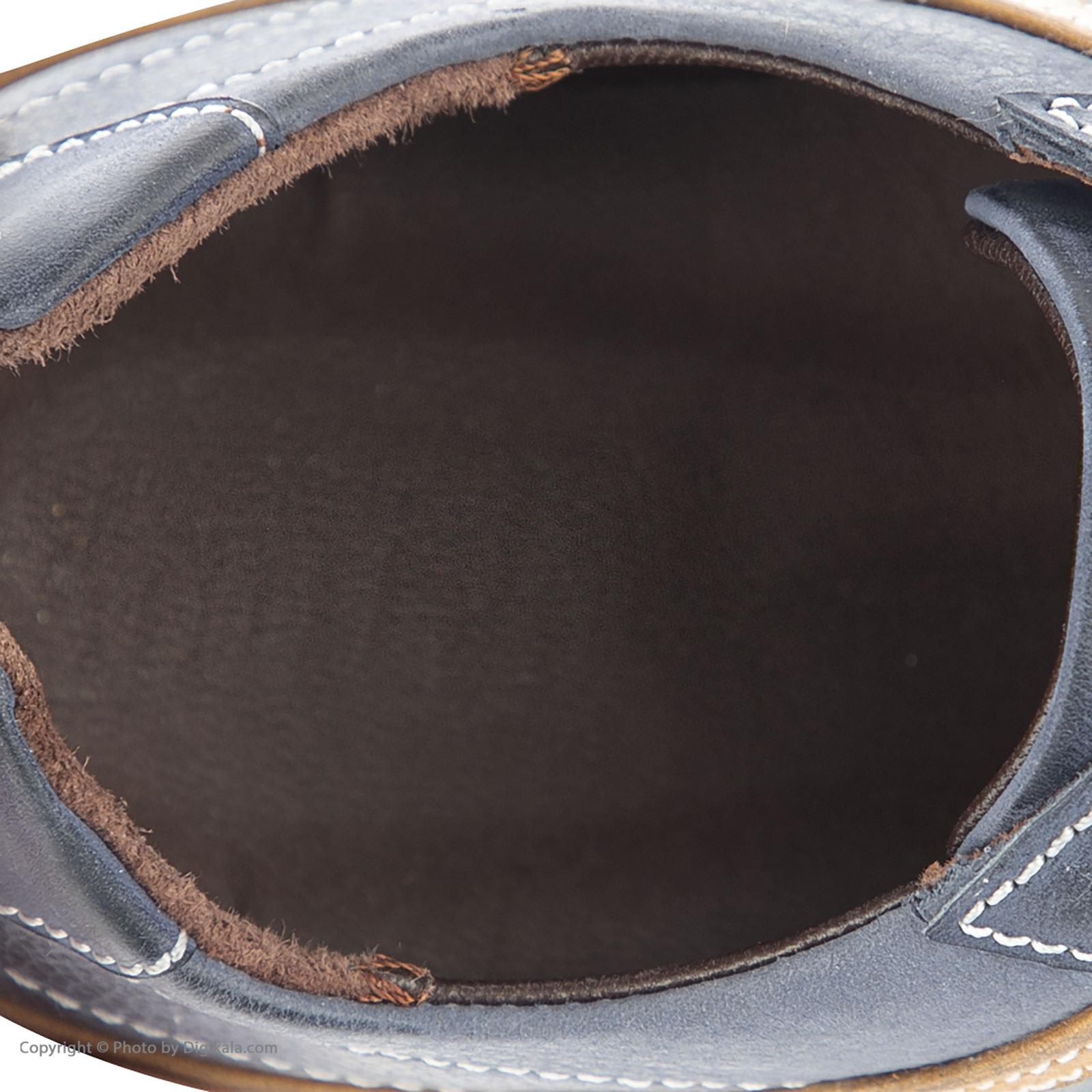 کفش روزمره مردانه سوته مدل 5054A503103 -  - 9