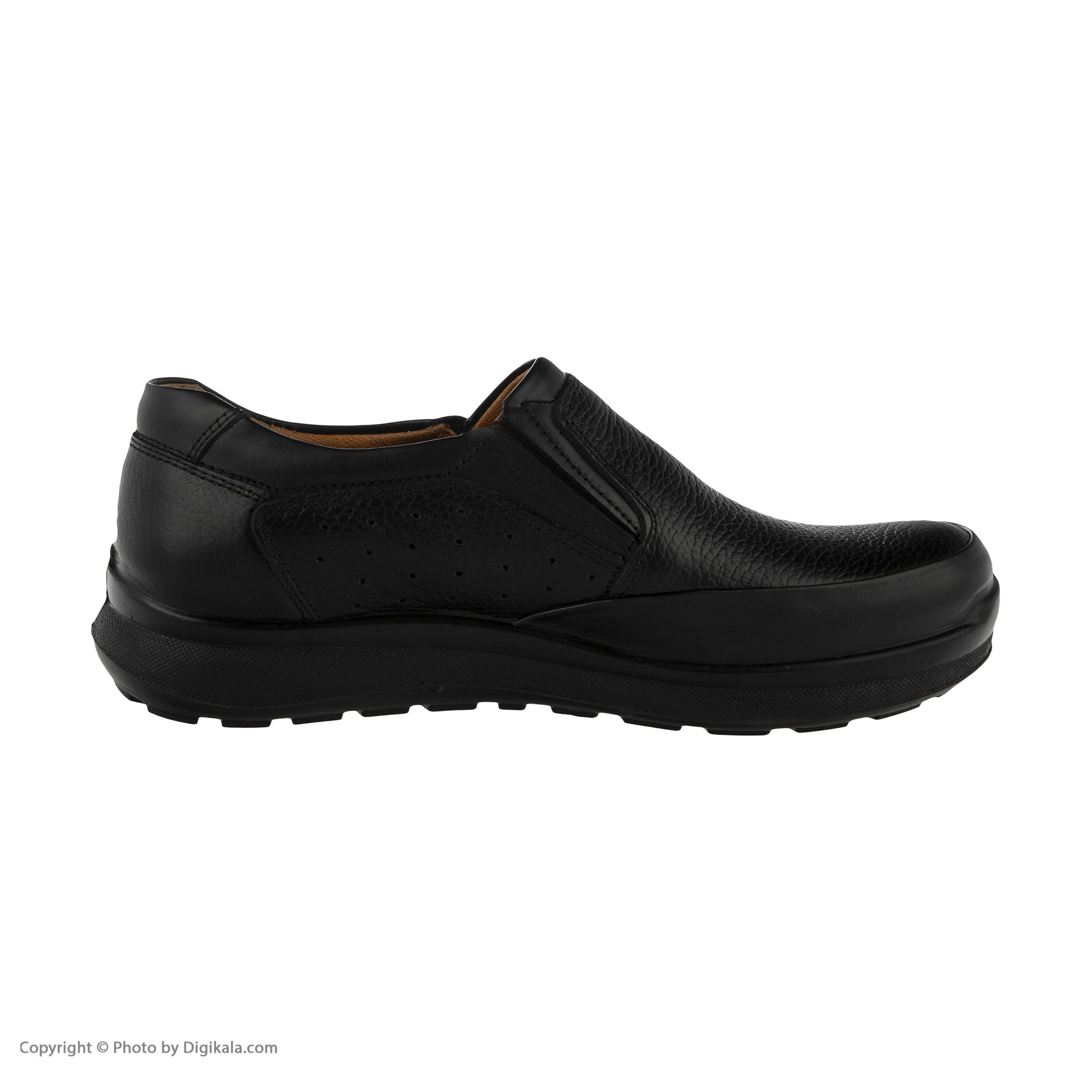 کفش روزمره مردانه سوته مدل 5033A503101 -  - 4