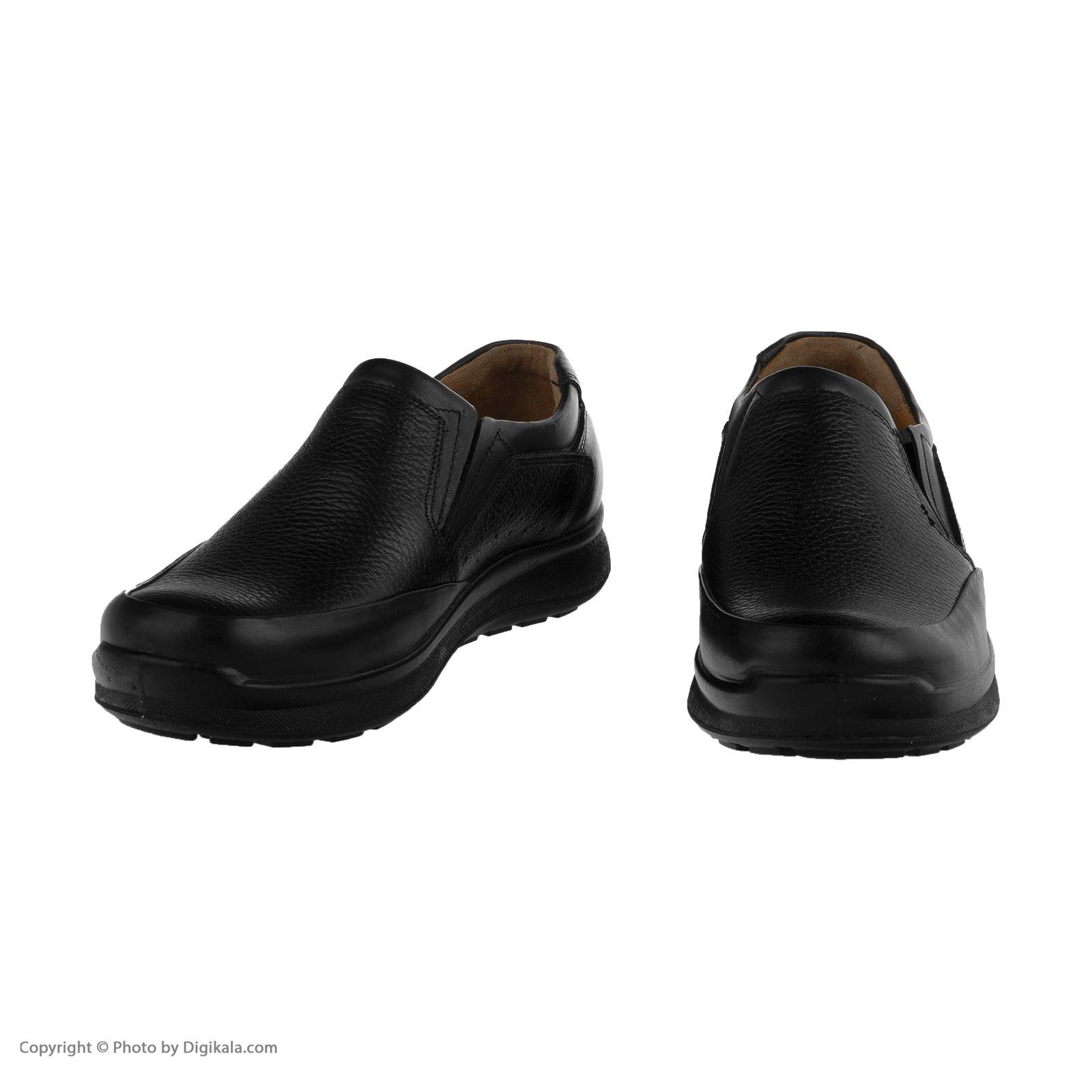 کفش روزمره مردانه سوته مدل 5033A503101 -  - 5