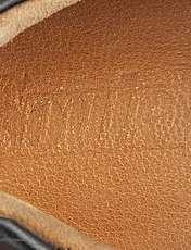 کفش روزمره مردانه سوته مدل 5033A503101 -  - 8