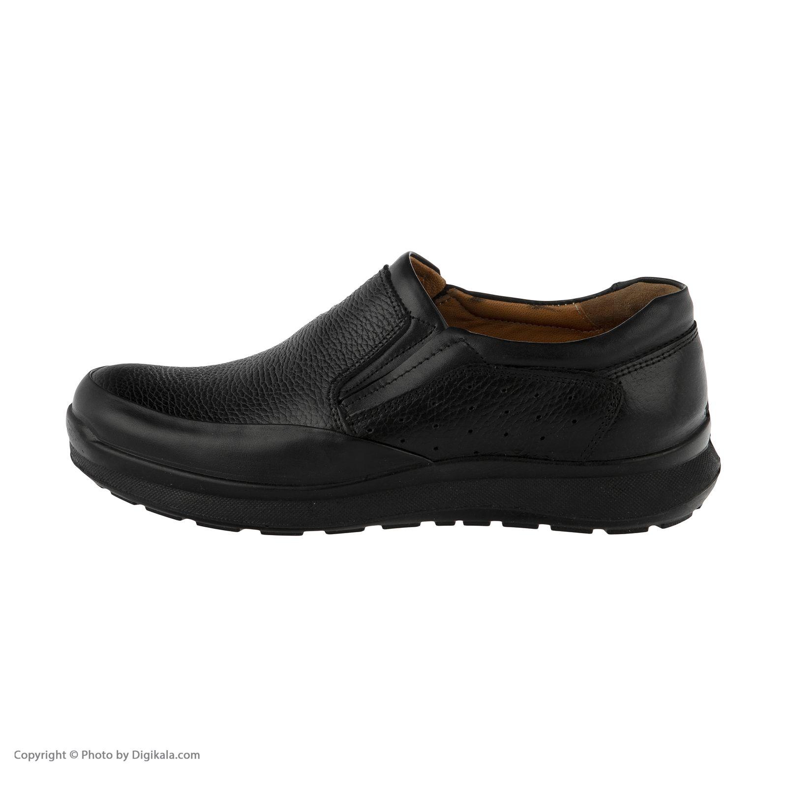 کفش روزمره مردانه سوته مدل 5033A503101 -  - 3