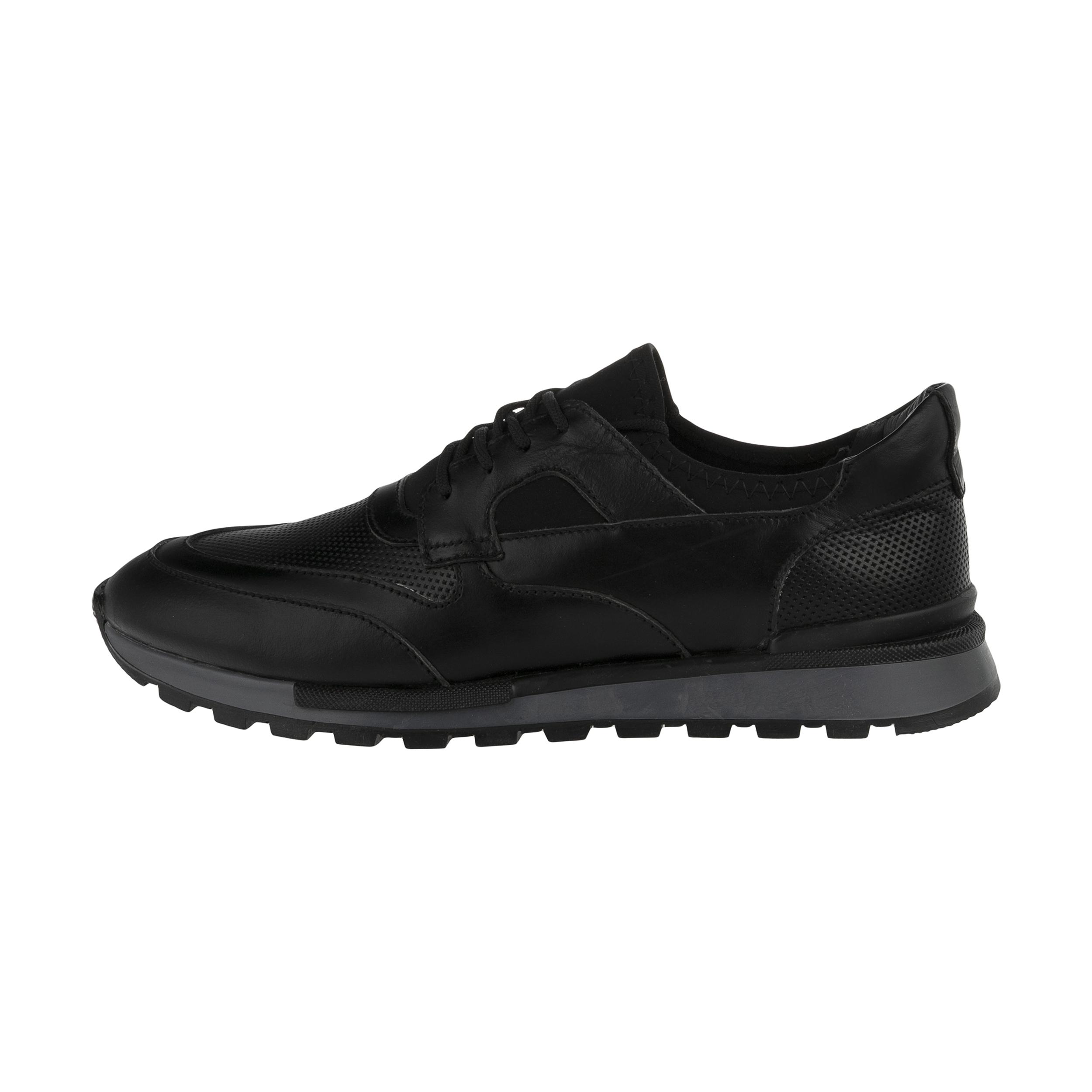 قیمت خرید کفش روزمره مردانه سوته مدل 5041A503101 اورجینال