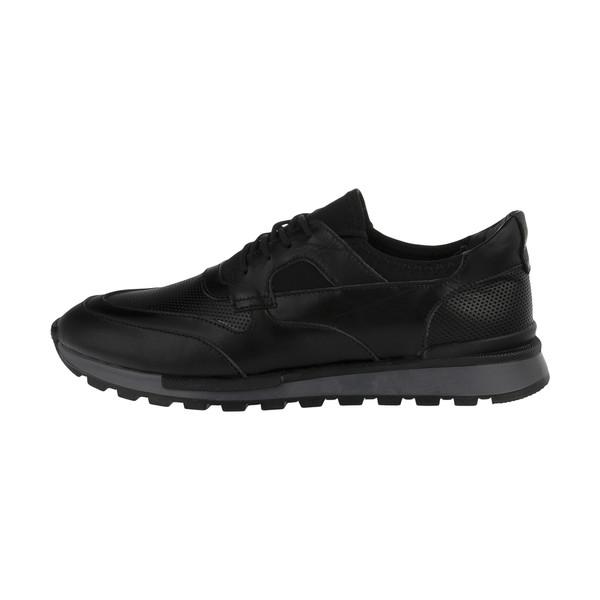 کفش روزمره مردانه سوته مدل 5041A503101