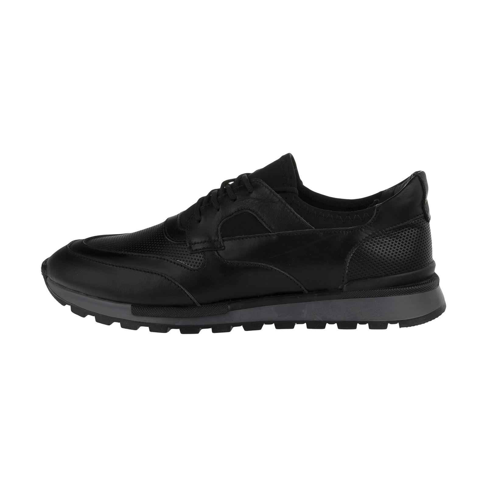 کفش روزمره مردانه سوته مدل 5041A503101 -  - 2