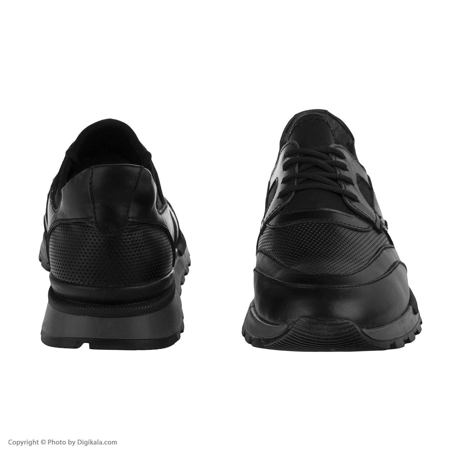 کفش روزمره مردانه سوته مدل 5041A503101 -  - 6