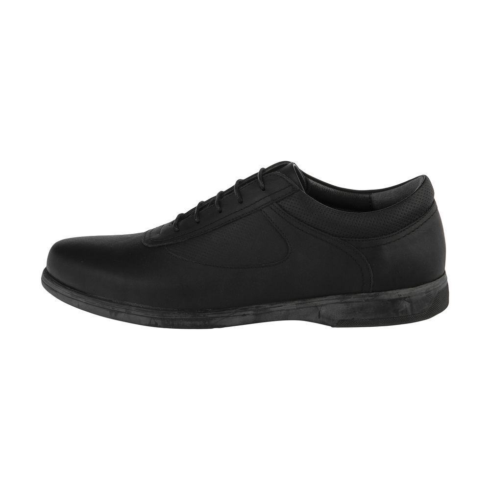 کفش روزمره مردانه سوته مدل 5017A503101