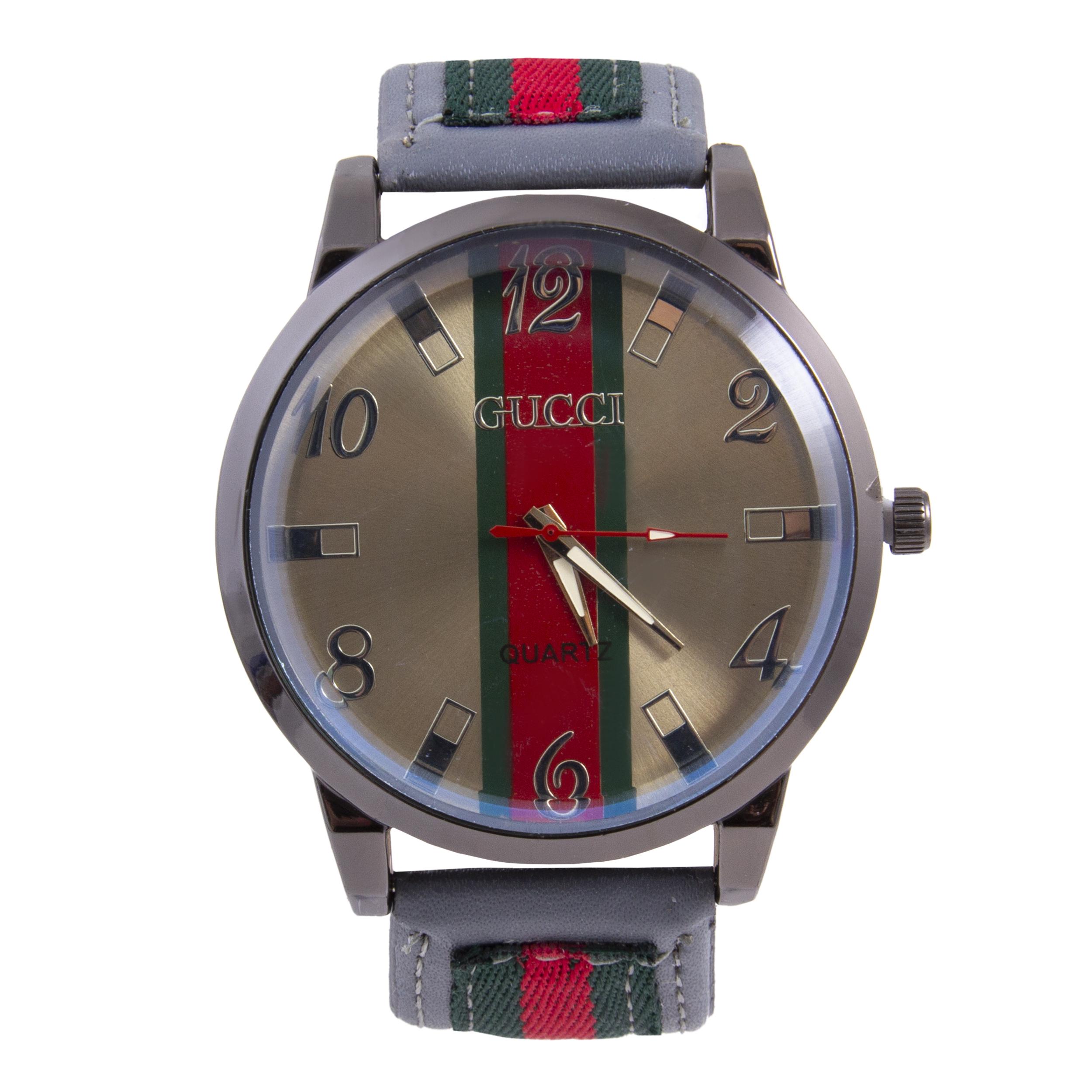 ساعت مچی عقربه ای مردانه  کد WHM_021              خرید (⭐️⭐️⭐️)