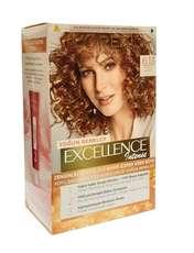 کیت رنگ مو لورآل سری Excellence شماره 6.13 حجم 48 میلی لیتر رنگ مسی -  - 3