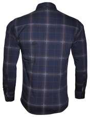 پیراهن مردانه مدل ch29924 -  - 3