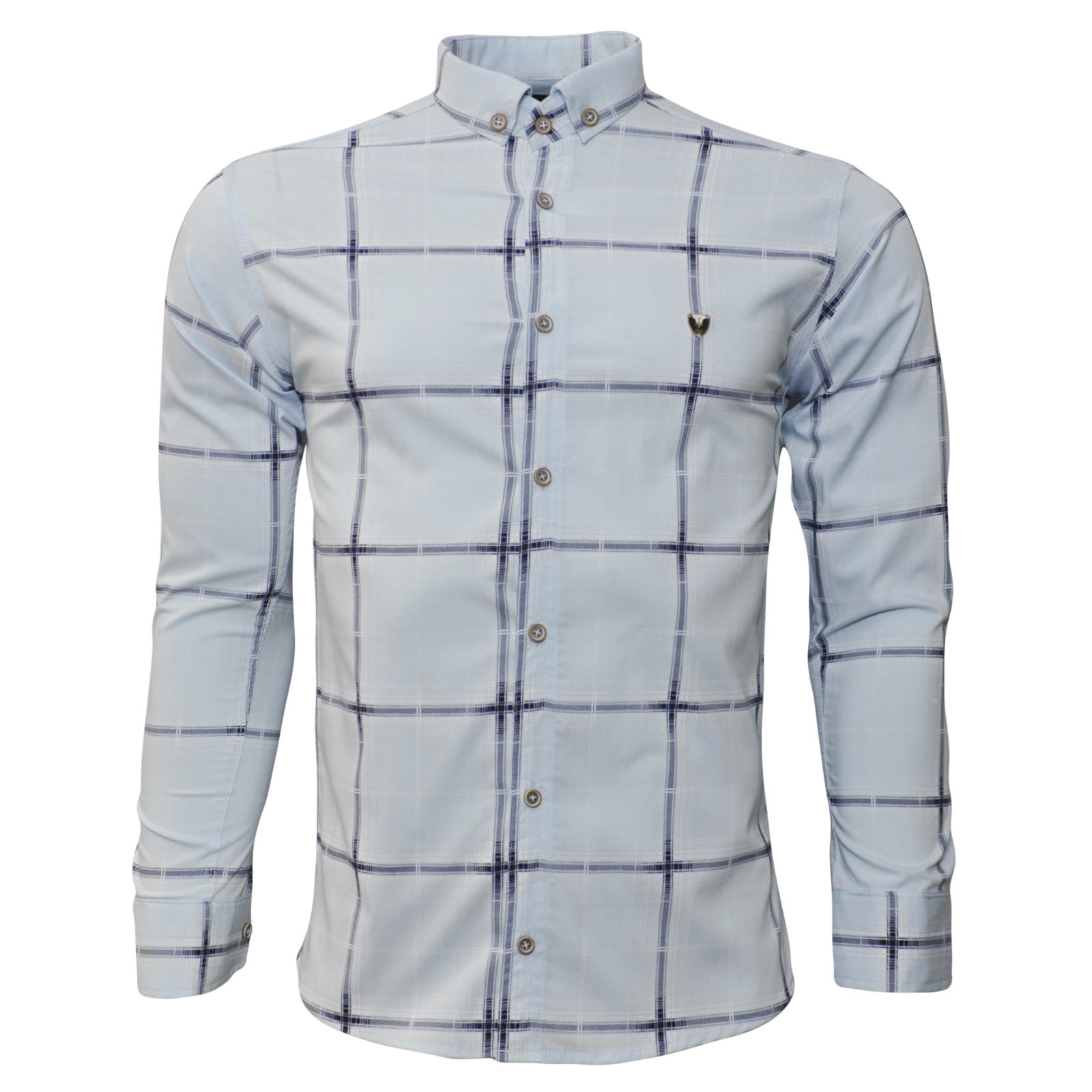 پیراهن مردانه مدل ch29922 -  - 2