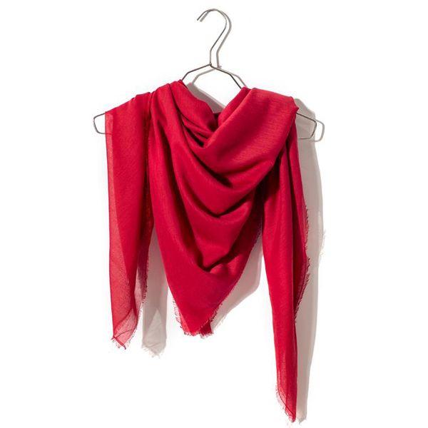 روسری زنانه مدل نیلا کد ۲۳ -  - 3