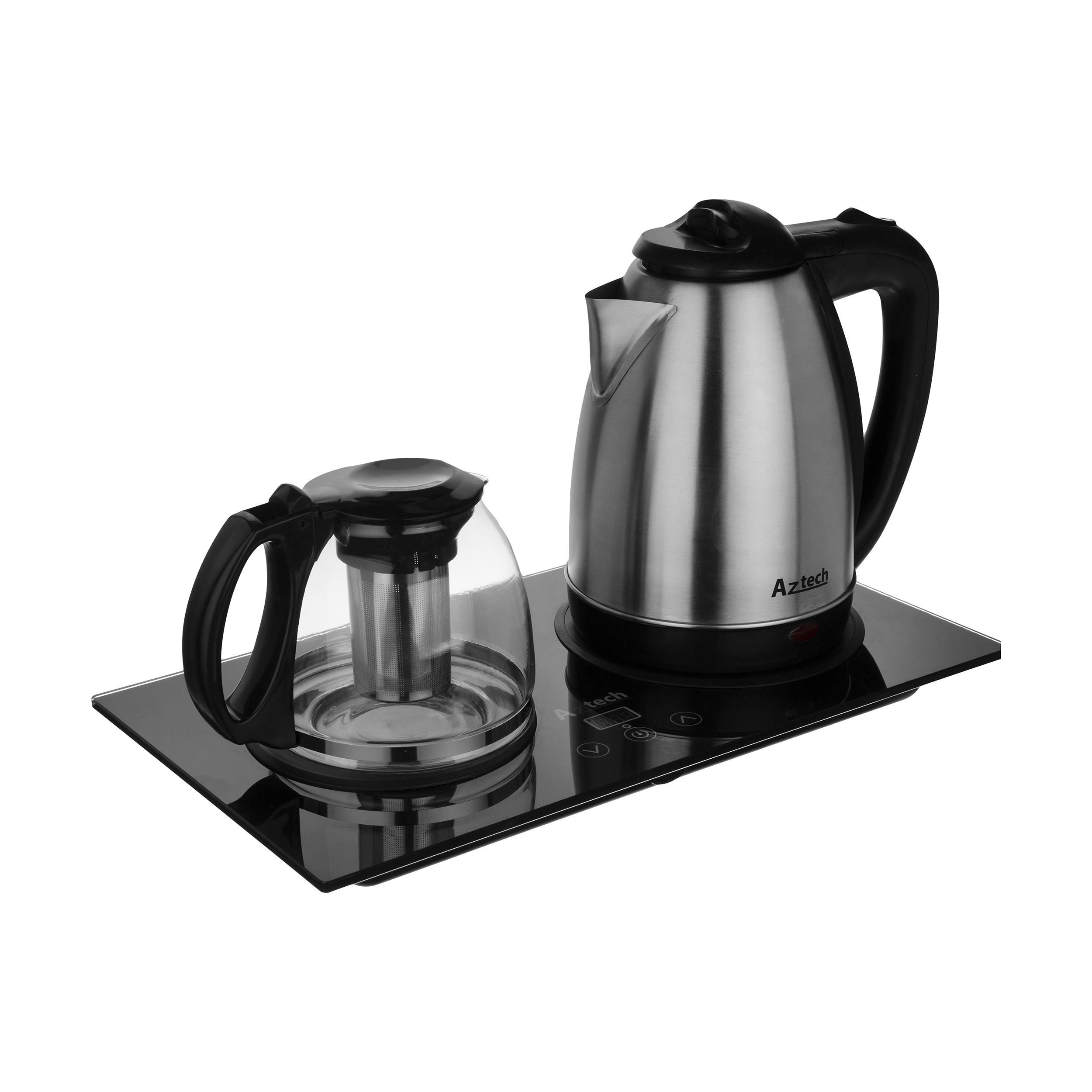 چای ساز آزتک مدل 7030MD