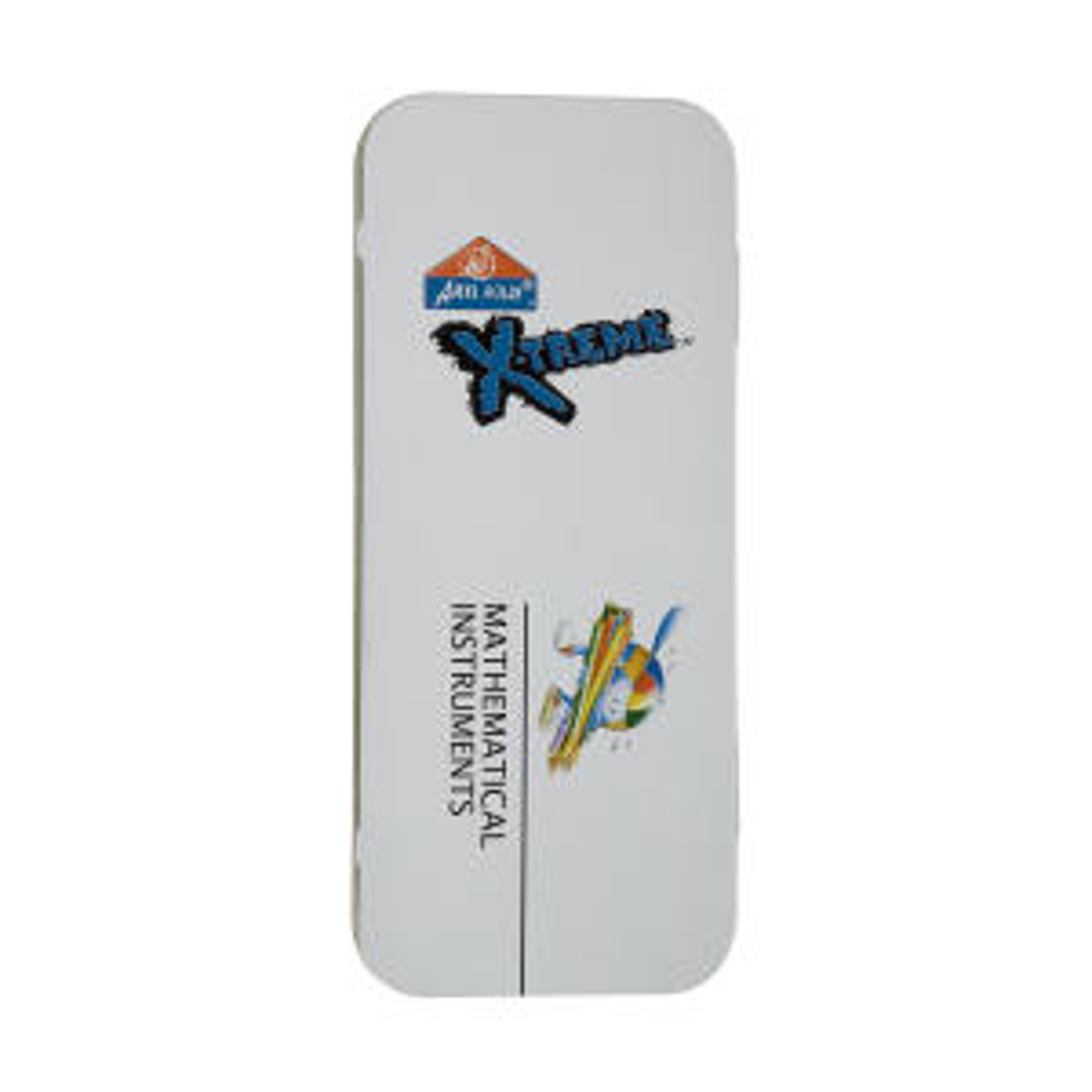 ست پرگار آرتی آکوا مدل X-TREME