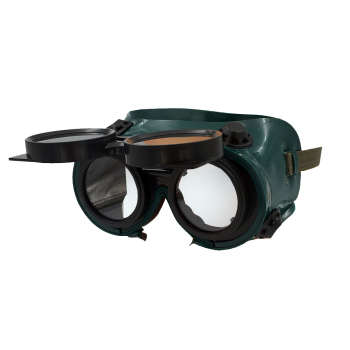 عینک ایمنی کد 4942