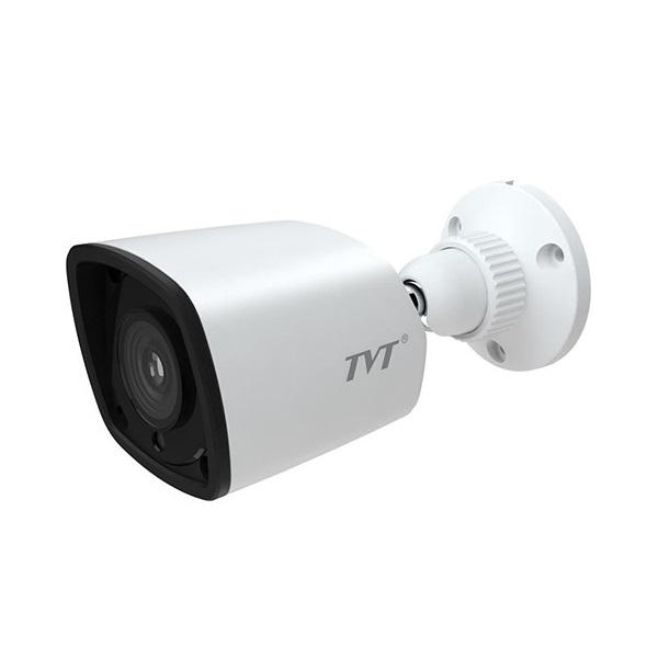 دوربین مداربسته آنالوگ تی وی تی مدل TD-7421AS1