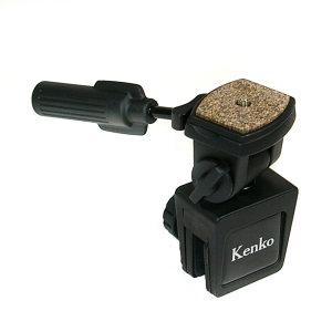 پایه اتصال دوربین کنکو مدل KM-400