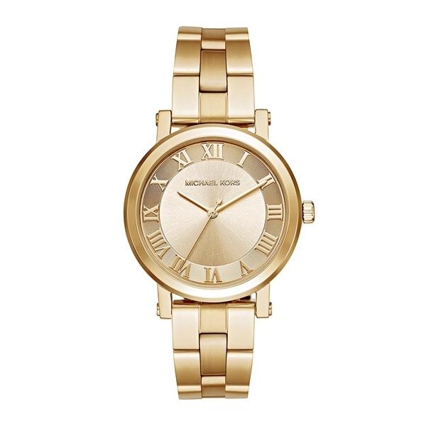 ساعت  مچی عقربه ای زنانه مایکل کورس مدل 3560
