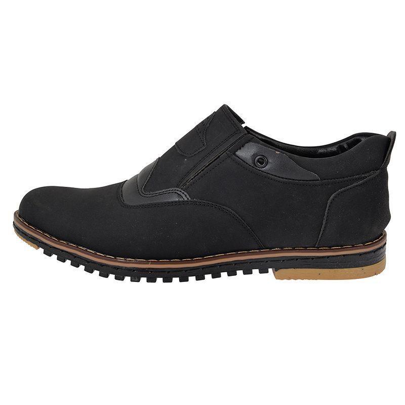 کفش روزمره مردانه کد 324001035 -  - 2