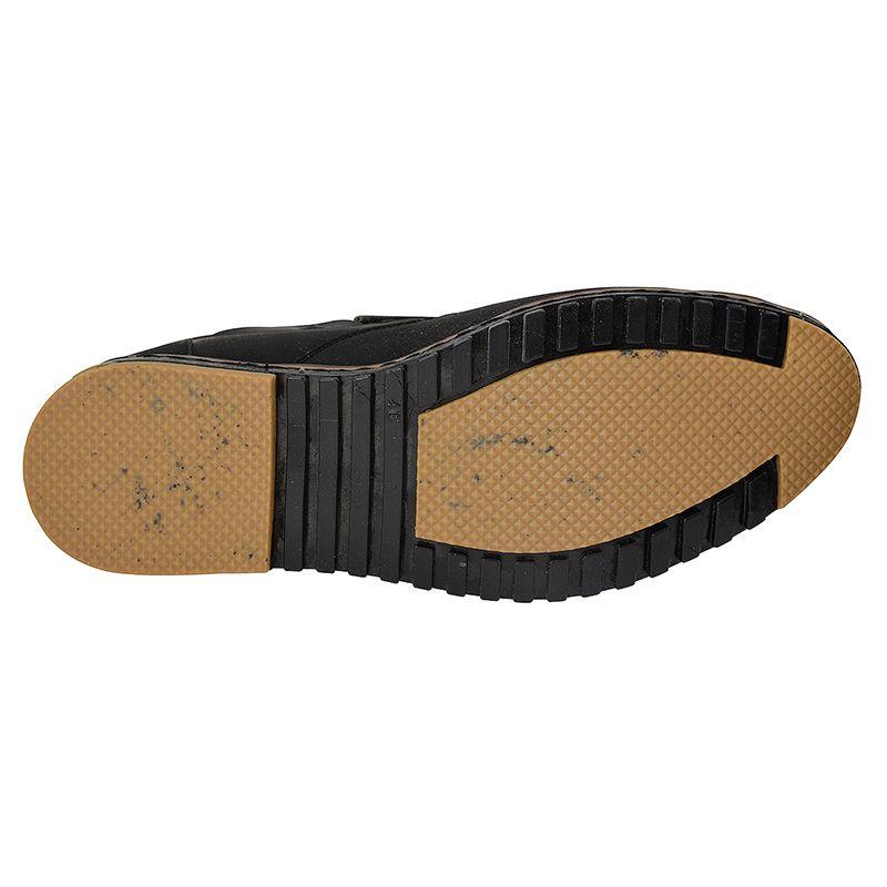 کفش روزمره مردانه کد 324001035 -  - 5