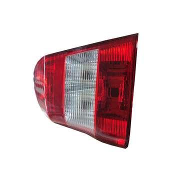 چراغ خطر چپ مدل 5123 مناسب برای پراید 141