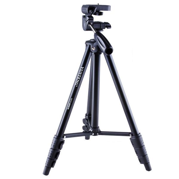 سه پایه دوربین یانتنگ مدل VCT-680