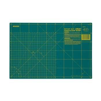 صفحه برش الفا کد RM-IC-C