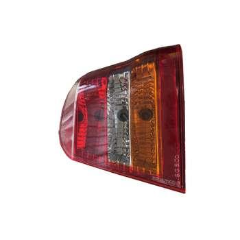 چراغ خطر راست مدل 5125 مناسب برای پراید 141