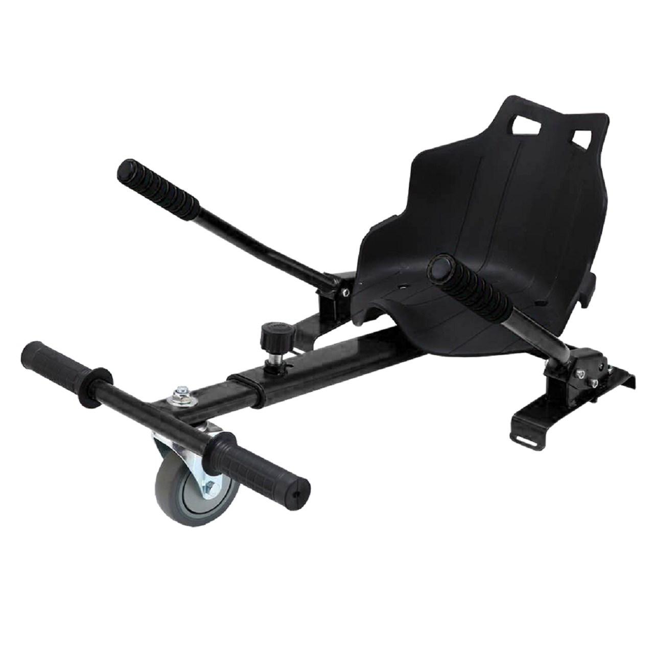 صندلی اسکوتر برقی مدل D-Kart