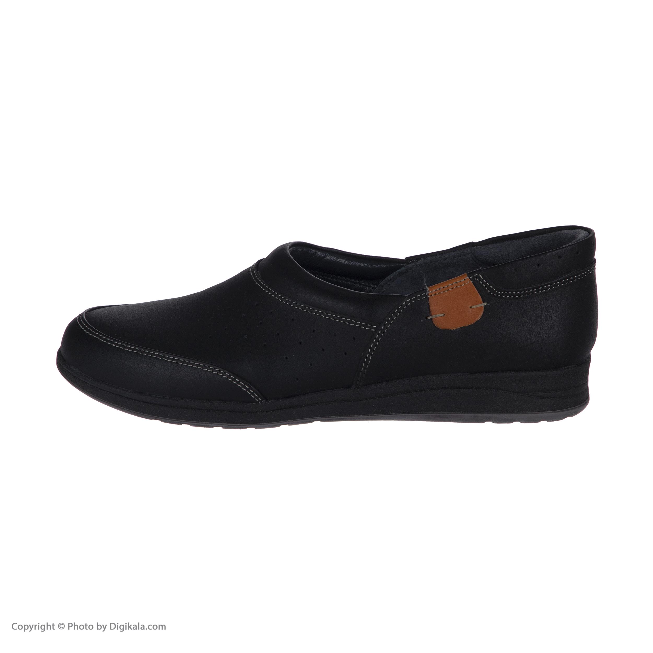 کفش روزمره زنانه سوته مدل 2959B500101 -  - 3